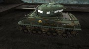 M4A3E8 Sherman for World Of Tanks miniature 2