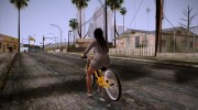 First-Person v3.0 Fixed for GTA San Andreas miniature 15