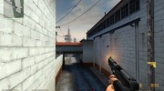 Better Fiveseven Reskin for Counter-Strike Source miniature 2
