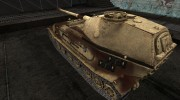 VK4502(P) Ausf B 32 for World Of Tanks miniature 3