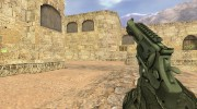 R8H Revolver v1.3 for Counter Strike 1.6 miniature 2