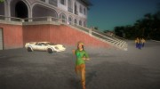 Veteran Child из Saints Row 2 for GTA Vice City miniature 4