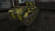 БТ-7 for World Of Tanks miniature 4