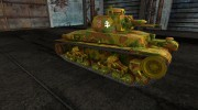 PzKpfw 35 (t) for World Of Tanks miniature 5