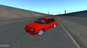 ВАЗ-2115 for BeamNG.Drive miniature 1
