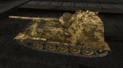 Шкурка для СУ-101М1 for World Of Tanks miniature 2