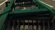 БГР 4.2 Солоха for Farming Simulator 2013 miniature 6