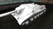 Объект 704 SuicideFun for World Of Tanks miniature 1