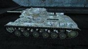 КВ-1С for World Of Tanks miniature 2