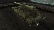 М12 от johanan777 for World Of Tanks miniature 3