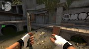 Карта Dust II из CS:GO 2012 for Counter-Strike Source miniature 34