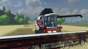 ФАНТОМ для Farming Simulator 2013 миниатюра 13