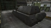 Remodel Maus for World Of Tanks miniature 3