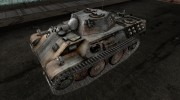 VK1602 Leopard 13 for World Of Tanks miniature 1