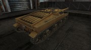 T28 1 for World Of Tanks miniature 4