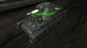 PzKpfw 38H735 (f) for World Of Tanks miniature 1