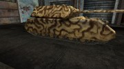 Шкурка для Maus for World Of Tanks miniature 4