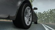 Camso Trail-X NS for BeamNG.Drive miniature 3