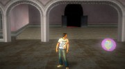 Animation IV for GTA Vice City miniature 2