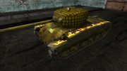 Шкурка для T20 for World Of Tanks miniature 1