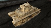 Шкурки торрент для PzKpfw 35(t) for World Of Tanks miniature 1