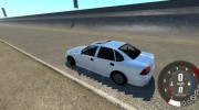 Opel Vectra B 2001 for BeamNG.Drive miniature 5
