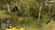 Nowhere for Spintires DEMO 2013 miniature 26