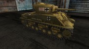 M4A3 Sherman от Steiner for World Of Tanks miniature 5