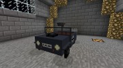 World War Two Pack для Flans Mod for Minecraft miniature 10
