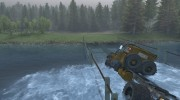 Project Six for Spintires 2014 miniature 6