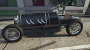 Mefist for GTA 5 miniature 10
