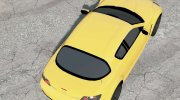 Mazda RX-8 2004 for BeamNG.Drive miniature 2