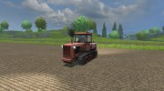 ДТ-75М for Farming Simulator 2013 miniature 5