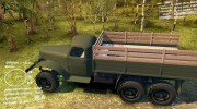 ЗиЛ 157 for Spintires DEMO 2013 miniature 2
