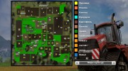 Under The Sign Of The Castle v1.0 Multifruit for Farming Simulator 2013 miniature 11
