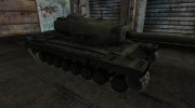 Шкурка для T34 for World Of Tanks miniature 5