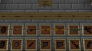 World War Two Pack для Flans Mod for Minecraft miniature 9