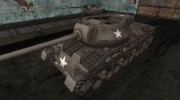 T28 Prototype for World Of Tanks miniature 1