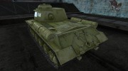 Шкурка для ИС for World Of Tanks miniature 3