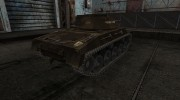 T49 for World Of Tanks miniature 4
