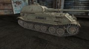 Шкурка для VK4502(P) Ausf B for World Of Tanks miniature 5