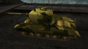 T20 от aiver for World Of Tanks miniature 2