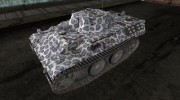 VK1602 Leopard 22 for World Of Tanks miniature 1