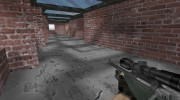 awp_l337sk337beta для Counter Strike 1.6 миниатюра 9