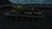 КВ-13 for World Of Tanks miniature 2