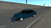 ВАЗ-21099 for BeamNG.Drive miniature 5