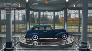 Real Car Facing mod (version 1.6) replay for Mafia: The City of Lost Heaven miniature 19