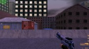 deagle ice !!! for Counter Strike 1.6 miniature 1