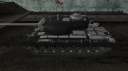 Т30 Carbon для World Of Tanks миниатюра 2