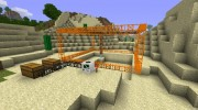 BuildCraft 3 for Minecraft miniature 2
